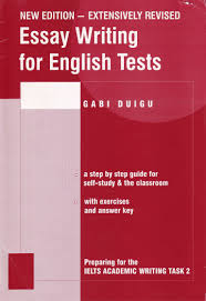 PDF DOWNLOAD IELTS Premier With 8 Practice Tests Online Book