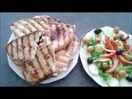 idee cuisine rapide idée repas facile et rapide