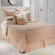 image result for silver bedroom ideas main bedroom pinterest