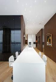 100 Www.homedsgn.com Apartment Very Long Narrowed Entry Of Modern Home Wit Long White