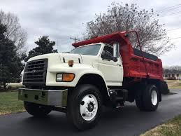 Ford Dump Trucks In Chatham, VA For Sale ▷ Used Trucks On Buysellsearch 1968 Ford F600 Dump Truck Item H5125 Sold May 27 Ag Equ 2017 F750 Dump Trucks For Sale Used On Buyllsearch 1966 850 Super Duty Truckrember The Middle Falls Fire Tonka Plastic Truck Together With Tailgate Conveyor And In North Carolina Michigan F800 For Sale In Ipdence Ohio Used 2012 Ford F350 Box Dump Truck For Sale In Az 2297 Arsticlandapescom Blog F550 Wikipedia New Jersey