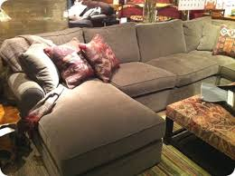 Crate And Barrel Axis Sofa Manufacturer by The Sofa Search An Update From Thrifty Decor