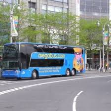 megabus 34 photos 32 reviews transportation downtown