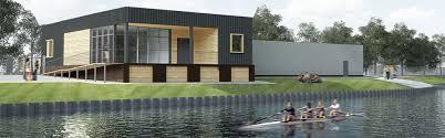 100 Boathouse Design Boat House SPA