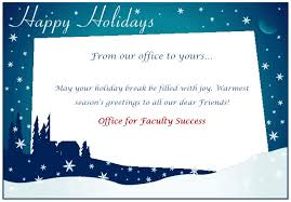 Unt Faculty Help Desk by Unt Faculty Newsletter December 2016 Edition Office For Faculty