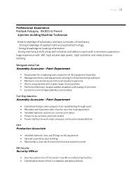 Rough Draft Resume Example Of A How To Kelvin