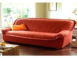 jetée de canapé d angle jetee de canape jete de canape linvosges bevnow co
