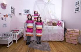chambre de fille de 8 ans dcoration chambre fille 8 ans idee deco chambre ado fille 12 ans