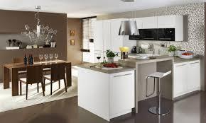 offene küche mit esszimmer tipps infos kaufempfehlung