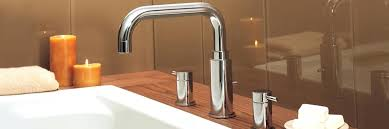 Lowes Canada Bathroom Faucets by Bath Sink Faucets Home Depot Bathtub Faucet Canada Handles Walmart