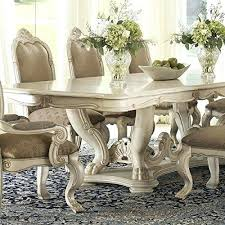 Aico Living Room Furniture Sets A Chateau Dining Set Stores Nyc Chelsea
