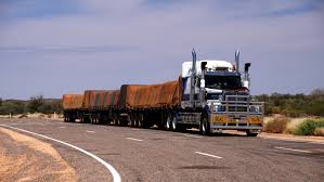 100 Mct Trucking Home RESHAPING THE INDUSTRY Since 99
