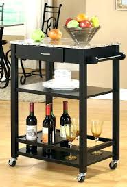 liquor storage cabinet liquor storage cabinet ideas liquor bottle