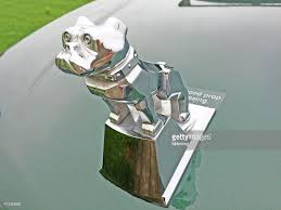 Mack Truck Bulldog Hood Ornament Stock Photo | Getty Images Antique Mack Truck Brass Hood Ornament Bulldog Mascot Emblem Statue Mack Truck Hood Ornament This And Trucks That Pinterest Tandem Thoughts Ok Its Really Christmas My Catalog Is Here Chrome 17837970 Vtg Mini 196070s Silver Tone Authentic Vintage Design A Chromed On The Front Of A B75 Mack Truck Small 87931 Hot Rat Collectors Weekly Rare Wired Red Light Up Eyes 3d Model In Parts Auto 3dexport