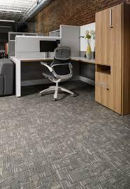 Mannington Carpet Tile Adhesive by Portela Modular Carpet Mannington Commercial
