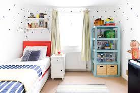 75 Cheerful Boys Bedroom Ideas