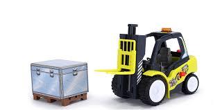 Amazon.com: Dickie Toys 10