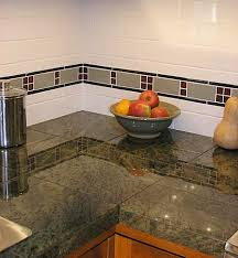 fresh space design minneapolis mn tile design minneapolis mn tile