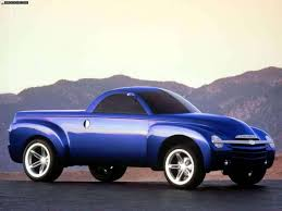 Fotos Del Chevrolet SSR Concept - 16 / 25   Pick-up Trucks ... The Chevy Ssr A Curious Cversion Auto Influence Rember Crazy Doug Does Top Speed Panel Truck Forum 2004 Chevrolet For Sale 2074997 Hemmings Motor News Maisto Special Edition 2000 Concept Diecast 1 18 Scale Questions Ssr Bed Storage Area Option How To Install Adrenalin Motors Car Style Critic Chevrolets Odd Convertible Pickup Ls In Vero Beach Fl Stock 1661r 2142495 Preowned 2005 Standard Cab Bridgewater Gaa Classic Cars
