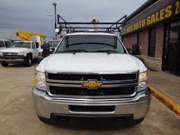 2013 Chevrolet Service Trucks / Utility Trucks / Mechanic Trucks For ... 2014 Utility With 2018 Carrier Unit Reefer Trailer For Sale 10862 Utility Beds Service Bodies And Tool Boxes For Work Pickup Trucks Fibre Body Att Service Truck All Fiberglass 1447 Sold Youtube Trucks Used Home Used Toyota San Diego Cheap Cars Online Rock Auto Group Aerial Lifts Bucket Boom Cranes Digger Description Truckandbodycom Blog Truck Sales Will Be A Challenge Industry Says Scania Boss Light Duty In Pa