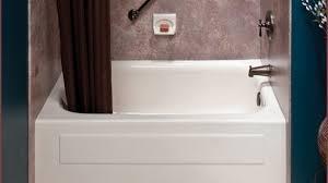 bathtub liner home depot regarding dream almshouses info