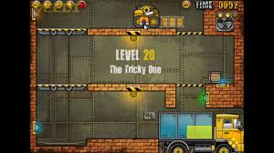 Truck Loader 4 Walkthrough - Level 20 - YouTube Cool Math Coffee Drinker South Dakota Electric Ideas About Games Truck Loader 4 Free Worksheet Www Coolmath Com Duck Life 3 The Best Of 2018 Bloons Tower Defense 5 Cooler Gameswallsorg Images Driver Best Games Resource Level Image Kusaboshicom Video Game Hd For Kids Youtube Balloon Pop Easy Primary Arena Page 2 John Mclear Doraemon Bowling