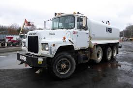 1974 Mack DM685S Tri Axle Water Tanker Truck For Sale By Arthur ... Dofeng Tractor Water Tanker 100liter Tank Truck Dimension 6x6 Hot Sale Trucks In China Water Truck 1989 Mack Supliner Rw713 1974 Dm685s Tri Axle Water Tanker Truck For By Arthur Trucks Ibennorth Benz 6x4 200l 380hp Salehttp 10m3 Milk Cool Transport Sale 1995 Ford L9000 Item Dd9367 Sold May 25 Con Howo 6x4 20m3 Spray 2005 Cat 725 For Jpm Machinery 2008 Kenworth T800 313464 Miles Lewiston