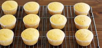 A Quick And Easy Homemade Cupcakes Recipe How To Make From Scratch