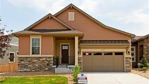 Quick Move-in Homes Denver, CO - New Homes From CalAtlantic Single Family Homes Cherry Creek Denver Co For Sale Drive Winner 3 The Barn Chatterbox Antiques And Specialty Shops Horse Bngaragecastle Rock Co Garagesrv Storage Pinterest One Of My Former Displays At In Castle Rock As Castlerock Hashtag On Twitter Garage Door Wooden Panels In Dallas Texas Wood May 2014 Events Featured Patings Art The Edge Gallery June 28 2279 Stevens Ct Tbc Septic 97 Best Colorado Images Rock Elevation Usa Maplogs