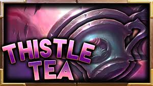 Top Decks Hearthstone September 2017 by Karazhan Guides Yogg Saron Rng Talk Top Wild And Standard Decks