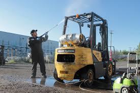 100 Truck Rental Anchorage All Pro Alaska Forklift