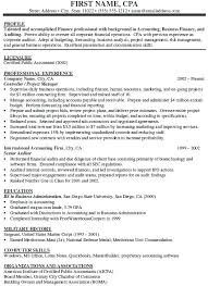 Free Sample Resume For Accounting Assistant Clerk Example Staff Accountant Duties Cover