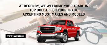 100 Trade Truck For Car New Buick Chevrolet And GMC Used S In Uvalde Regency