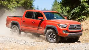 2016 Toyota Tacoma Review - Gallery - Top Speed 2016 Toyota Tacoma Review Gallery Top Speed Midsize Or Fullsize Pickup Which Is Best Skeeter Brush Trucks On Twitter The 6x6 Firewalker A 4 Smaller Ford Over The Years Fordtrucks How To Pick Right Truck Cab Carfax Blog F250 Trucks During Postworld War Ii Era Smaller Jeep Mercedes And Beyond More Compact On Way Ranger Archives Page 2 Of 3 Truth About Cars Rko Enterprises Quick Quench Foam Firefighting Units For Buy Best Pickup Truck Roadshow
