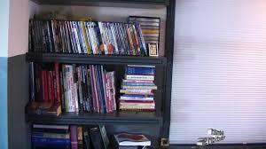 free standing torsion box shelves design part i youtube