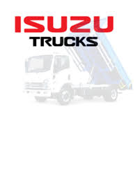 New & Used Isuzu Trucks Dealers | North West England| Warrington ... Northwest Performance And Offroad Everett Wa 2018 Engine Accessory Custom Chassis Tank Truck Manufacturing Pure Addiction Diesel Home Facebook Pennsylvania Truck Tractor Pullers Home Automotive Md 112 Photos Auto Repair 100 Nw 142nd St Edmond Vision Your Experts Services Trailers Horse Utility Cargo Dump Heil Elliptical Pull Trailer Western Cascade Nwi Food Fest Returns Bigger Better Saturday In Valparaiso Serving As Your Phoenix Peoria Chevrolet Vehicle Source Sands