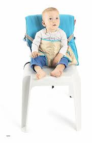 chaise bébé nomade chaise lovely siege bebe adaptable chaise high definition