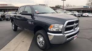 New 2018 Ram 2500 For Sale | Redding CA Redding Fire Department Truck 1 Reddingca Saturday Am E Flickr Trucks For Sales Sale Ca New Used Toyota Dealer In Ca Lithia Of 1979 Dodge Little Red Express For Classiccarscom Cc676254 2019 Chevrolet Silverado 1500 Crew Cab Lt Northsky Blue 2010 Ford Raptor Racebred 4wd Pickup Crown Motors Auto 2018 Nissan Frontier Location Information 530 Tire Pros Lube And Best Image Kusaboshicom Totally 2017 F550 5000994356 Cmialucktradercom West Coast Monster Nationals Visit Youtube