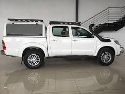Types Toyota Trucks Luxury 2014 Toyota Hilux 3 0d 4d Raider A T ... The Best Trucks Of 2018 Pictures Specs And More Digital Trends 2019 Colorado Midsize Truck Diesel Holman Ford Maple Shade Commercial Work Vans Five Used You Should Never Consider Buying What To Look For In A Pickup Guide Consumer Reports Ram 1500 Pickup Truck Gallery Specs Horsepower Etorque Africa Hit The Road With Africas Top 10 Pickups Uerstanding Box Bed Styles New Gmc Denali Luxury Vehicles Suvs Classic Buyers Drive Chevy Silverado Near Kansas City Mo Heartland Chevrolet