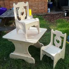 Wood Table,kids Table,learning Center,kids Picnic Table,kids Table  Set,children's Table,wood Table Chairs,old Fashion Kids Table And  Chairs,learning ...