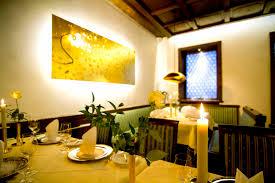 restaurant ranglisten de auszeichnung gourmet restaurant