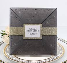 Elli Invitations Coupon Code - Month Of 7k Coupon Code