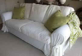 sure fit sofa covers canada memsaheb net