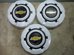 3 1969-74 Chevy #truck Hub Caps 1/2 Ton Dog Dish #poverty 10 Inch ... Amazoncom Oxgord Hubcaps For Select Trucks Cargo Vans Pack Of 4 Hub Cap Dennis Carpenter Ford Restoration Parts Locking Hubs Wikipedia 1991 1992 1993 Dodge Caravan Hubcap Wheel Cover 14 481 Chevy Truck Rally Center Caps New 1pc Chrome Gm 16 For Ford Truck Econoline Van Centsilver Trim Wiring Diagrams Expedition F150 F250 Pickup Navigator Pc Set Custom Accsories 81703 Sahara 2x Caps 225 Inch Wheel Trim Made Stainless Charger Also Fits Aspen 1976 Bronco Rear With Red Emblem 15 Tooling 661977