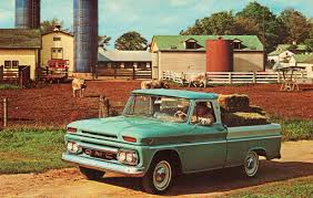 Todos Os Tamanhos | 1965 GMC Pickup Truck | Flickr ... 1965 Gmc 4x4 For Sale 2095412 Hemmings Motor News Custom 912 Truck 4000 Dump Truck Item D5518 Sold May 30 Midwest Index Of For Sale1965 Truck 500 1000 2102294 C100 2wd Pickup Moexotica Classic Car Sales Autos 1960s Pinterest Truckno Reserve 350 Youtube Series 12 Ton Stepside Beverly Hills Club Ck Sale 4916 Dyler