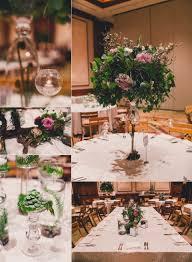 Wedding DecorView Simple Reception Table Decorations Ideas Designs 2018 Fashion