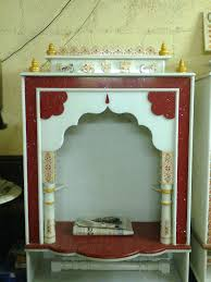 Awesome Marble Pooja Mandir Designs For Home Pictures - Decorating ... Stunning Wooden Pooja Mandir Designs For Home Pictures Interior Diy Fniture And Ideas Room Models Cool Charming At Blog Native Temple Mandir Teak Wood Temple For Cohfactoryoutlmapnet 100 Best Unique Tumblr W9 2752 The 25 Best Puja Room On Pinterest Design Beautiful Contemporary Design Awesome Ideas Decorating