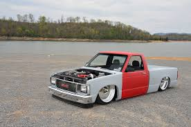 Top 17 Chevrolet S-10 Features Of 2017 Chevrolet S10 2002 Overview Cargurus Chevy Pickup 1998 3ds And Obj Extended License 3d Models My 2001 Youtube Top 17 Features Of 2017 1982 For Sale Near Cadillac Michigan 49601 For Sale Zr2 Wire Diagram 1996 Fueling Trusted Wiring 1984 2wd Regular Cab Arlington Heres Why The Xtreme Is A Future Classic 1991 Pickup Truck Item Ed9107 Sold Januar