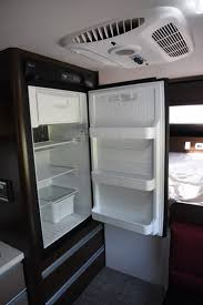 28 Best Truck Camper Warehouse 2017 Images On Pinterest | Magazine ... 2017 Cirrus 820 Review Van Life Truck Camper And Sprinter Van Torklifts True System Ford F250 Crew Cab Camper Tie Down Rv Climbing Quicksilver Truck Tent Quicksilver Xlp Ultra Lweight Picking The Perfect Magazine Pickup Picks Ram 3500 For Project Dodge Yellowstone Travel Trailer Theres No Place Like Homemade Diy Rv The Personal Security And Survivors Web Magazine Pickup Truck Trailer Life Open Roads Forum Campers Honda 27 Awesome On Gooseneck Assistrocom Dorable Pickup Wiring Diagram Ornament Simple Unbelievable
