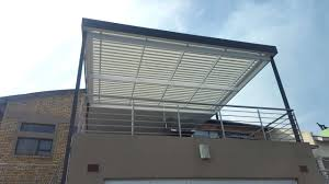 Aluminium Louvre Awning Town Country Blinds Aluminium Awnings ... Awnings And More Awning Of Metal Ideas About For Houses Full Size Alinium Louvre Warehouse Commercial And Home 25 Best Shading Devices Images On Pinterest Architecture Town Country Blinds Adjustable Johannesburg Mr Pergola Design Magnificent Patio Roof Panels Motorised House Proud Window Furnishings Restaurant Superior Awningsuperior Awnings End Fixed Louvres Privacy Screens Vanguard